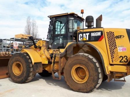 Used equipment | CGT